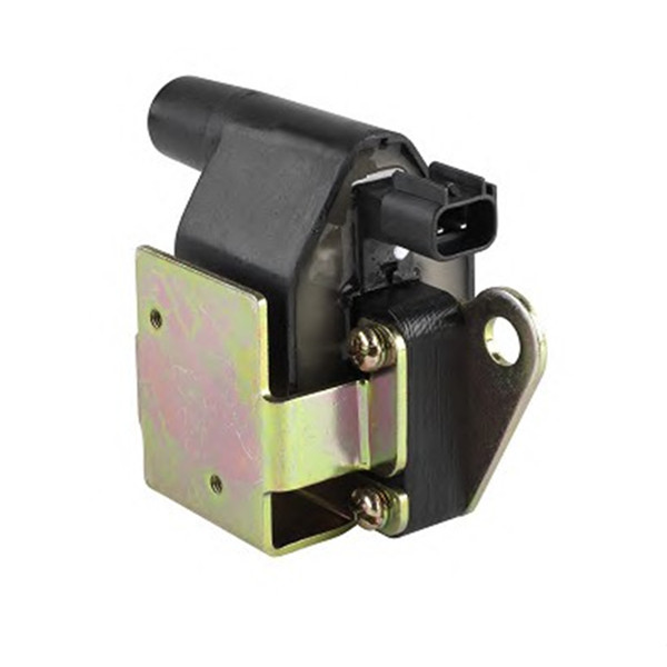 UF309 MITSUBISHI IGNITION COIL MD338169 MD339027