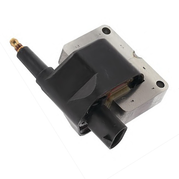 UF97 19017110 4797293 JEEP IGNITION COIL REPLACEMENT