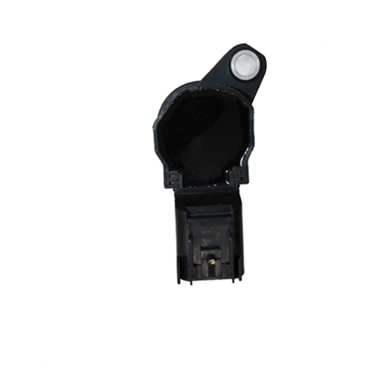 FK0374 9023781 13156062 for GM ignition coil replacement