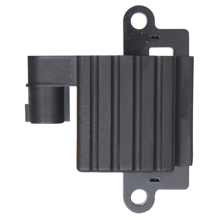 UF245 8971363250 8971745540 for honda ignition coil replacement