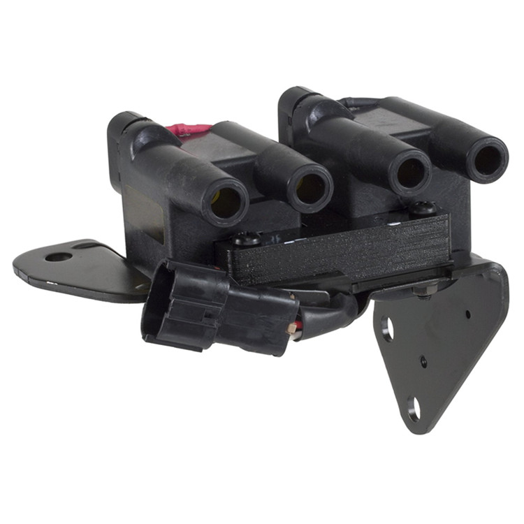UF243 27301-26080 JM5164 U2059 for hyundai accent ignition coil pack