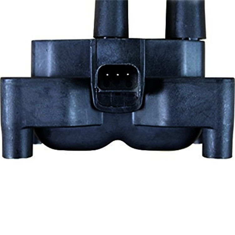 UF654 ford focus ignition coil replacement 4M5G-12029-ZA 1350562 1459278