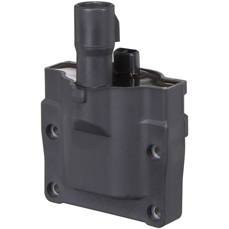 UF71 90919-02185 19017136 for toyota camry ignition coil pack