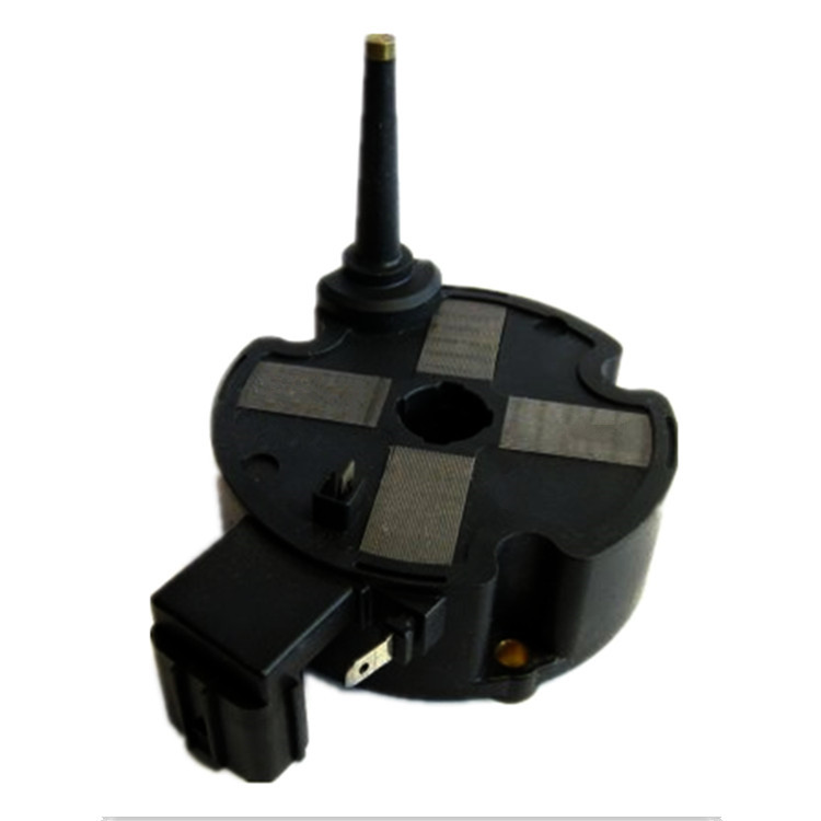 F768 H3T03671 for mitsubishi ignition coil pack