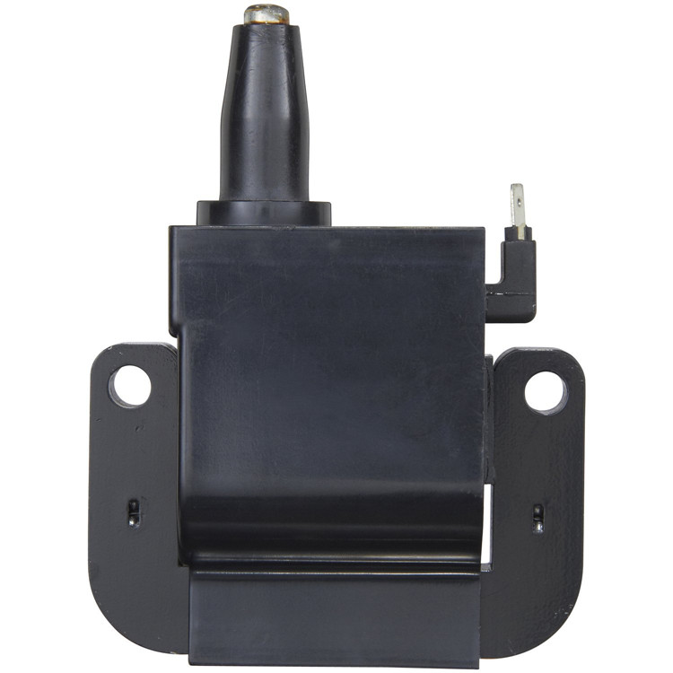 UF203 UF289 30500-P0H-A01 30500-PAA-A01 for 2001 honda accord ignition coil