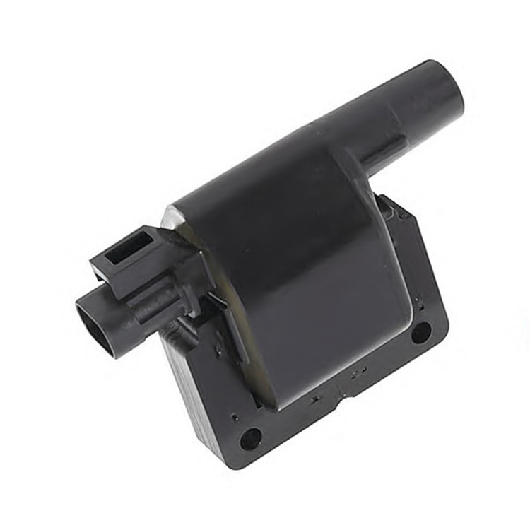 UF38 22433-0B000 DG450 for nissan terrano ignition coil replacement