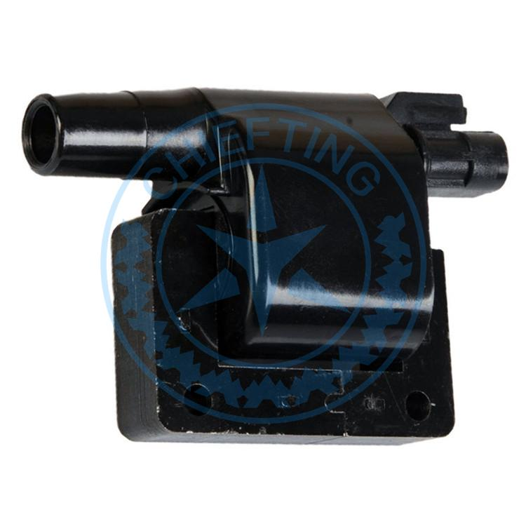 Ignition Coil Standard UF-38