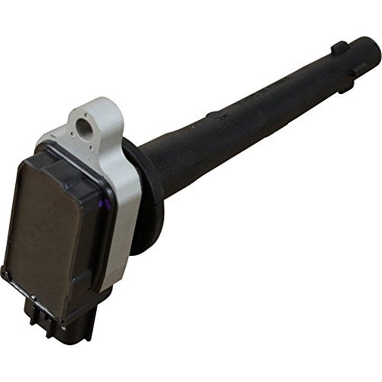 UF591 22448-ED800 22448-CJ00A hitachi ignition coil for nissan