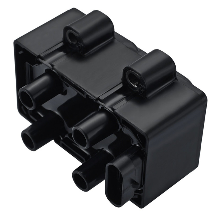 7700274009 22448-00QAC for nissan kubistar ignition coil pack
