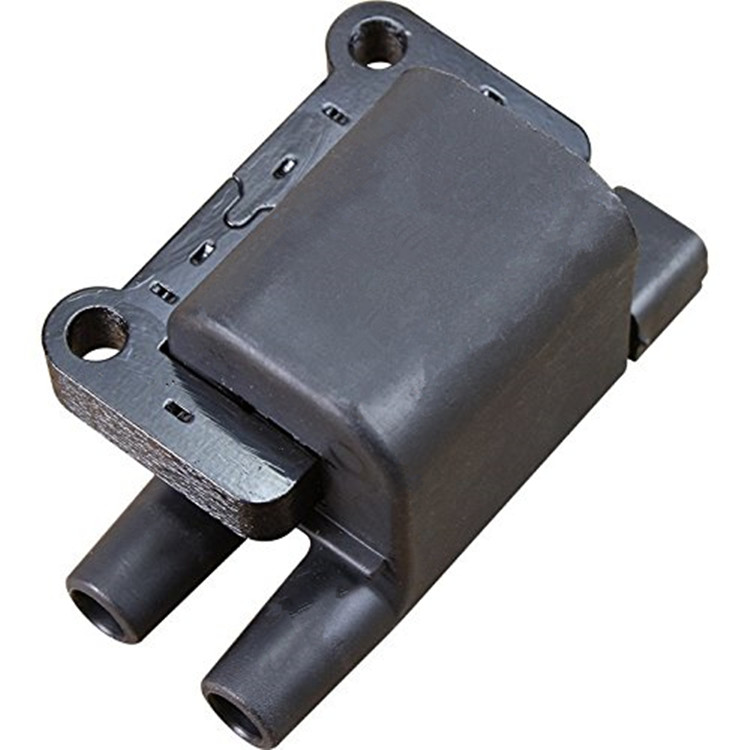 UF196 MD314583 C1167 for mitsubishi pajero ignition coil pack