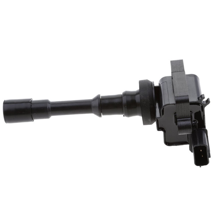 MD362903 CW747273 MD361710 for mitsubishi lancer ignition coil pack