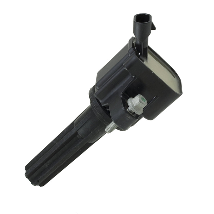 UF497 12596547 12612369 for hummer h3 ignition coil replacement