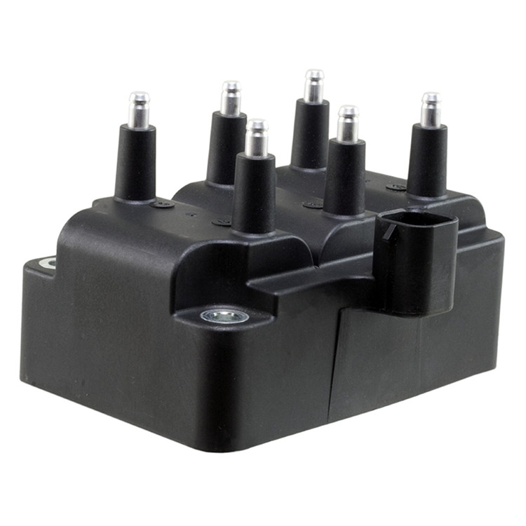 UF55 UF168 5252673 for chrysler voyager ignition coil pack
