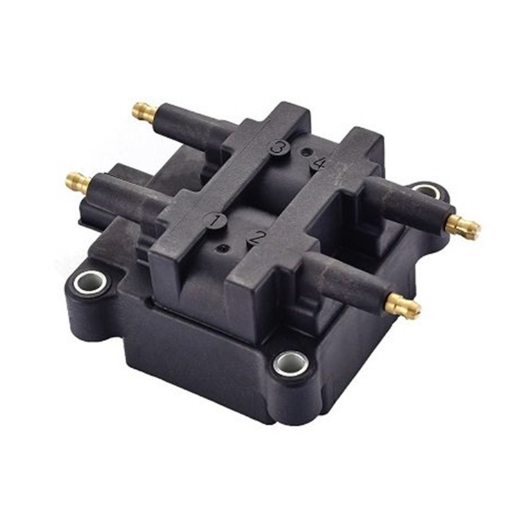 UF240 22433-AA410 22433-AA41A for subaru car ignition coil pack