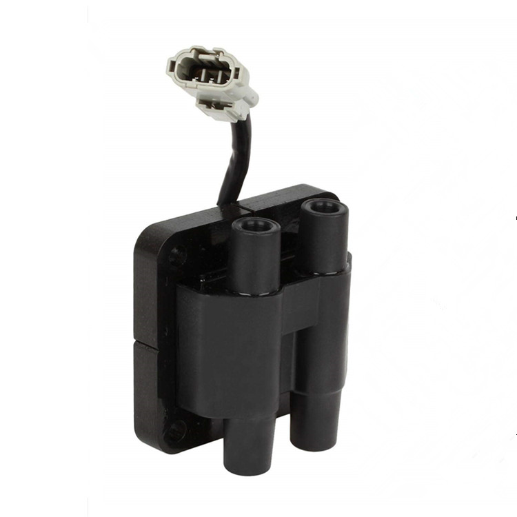 UF159 22433-AA240 22433-AA370 for subaru best ignition coil on plug
