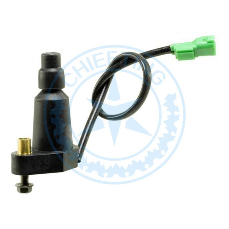 UF224 22433-AA310 22433-AA300 SUBARU IGNITION COIL PACK
