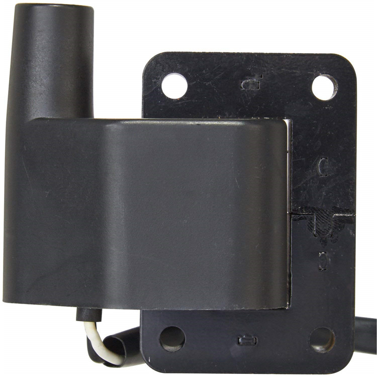 UF140 27310-35600 for hyundai sonata ignition coil replacement