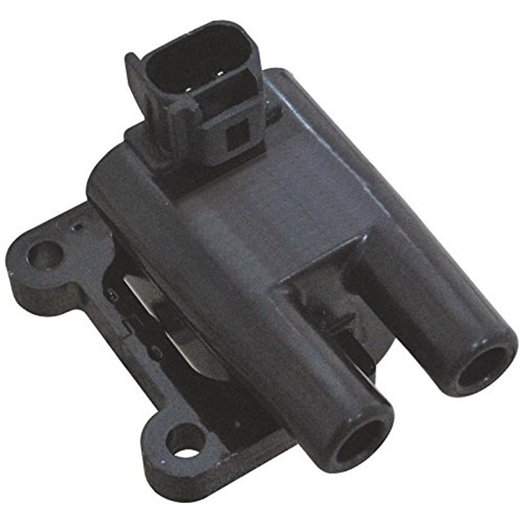 UF427 27310-22610 for hyundai accent ignition coil