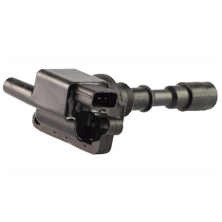 UF432 27300-39000 27300-39050 for hyundai xg ignition coil on car