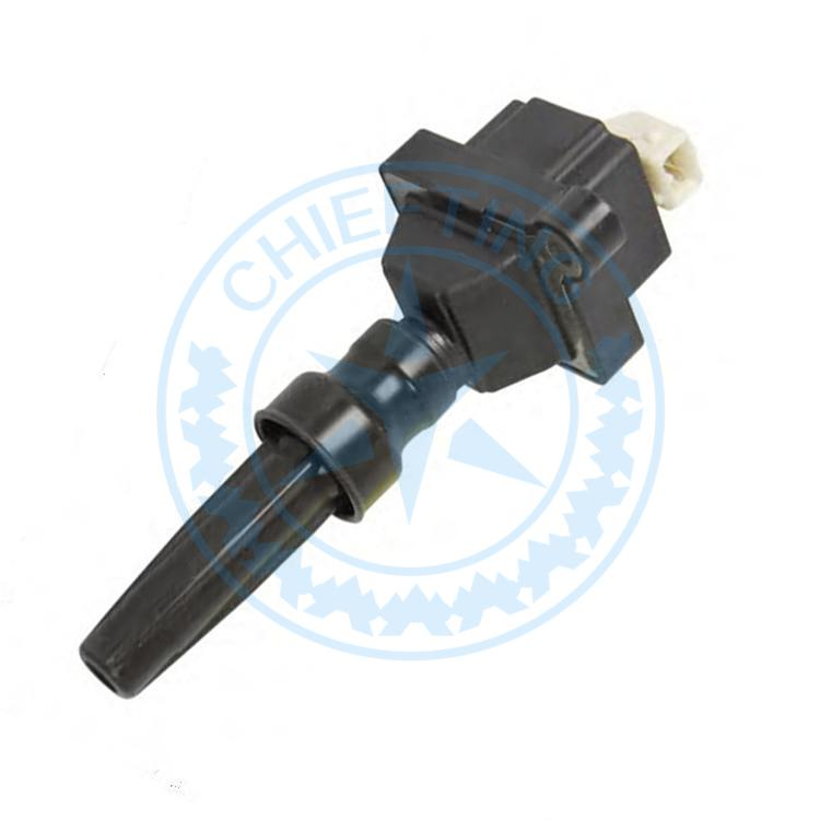 Stupendous Zs346 96213181 597055 For Peugeot 306 Ignition Coil Pack Wiring Digital Resources Remcakbiperorg