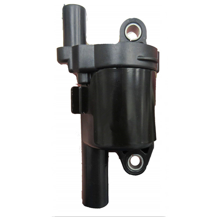 UF742 12568183 12658183 for chevrolet ignition coil replacement