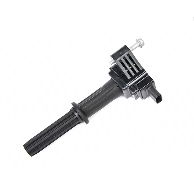 12673523 oe ignition coil for gm