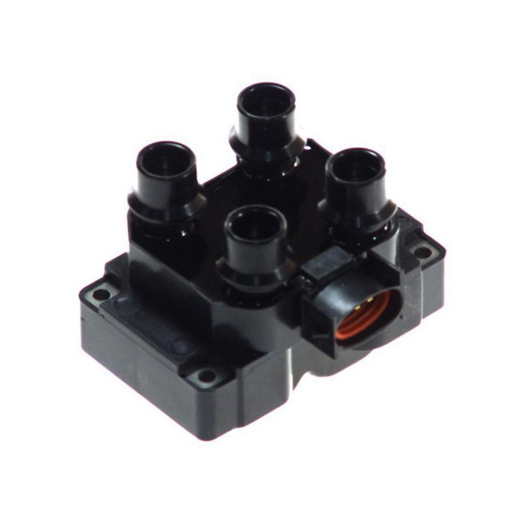 F000ZS0200 93248876 for gm ignition coil pack