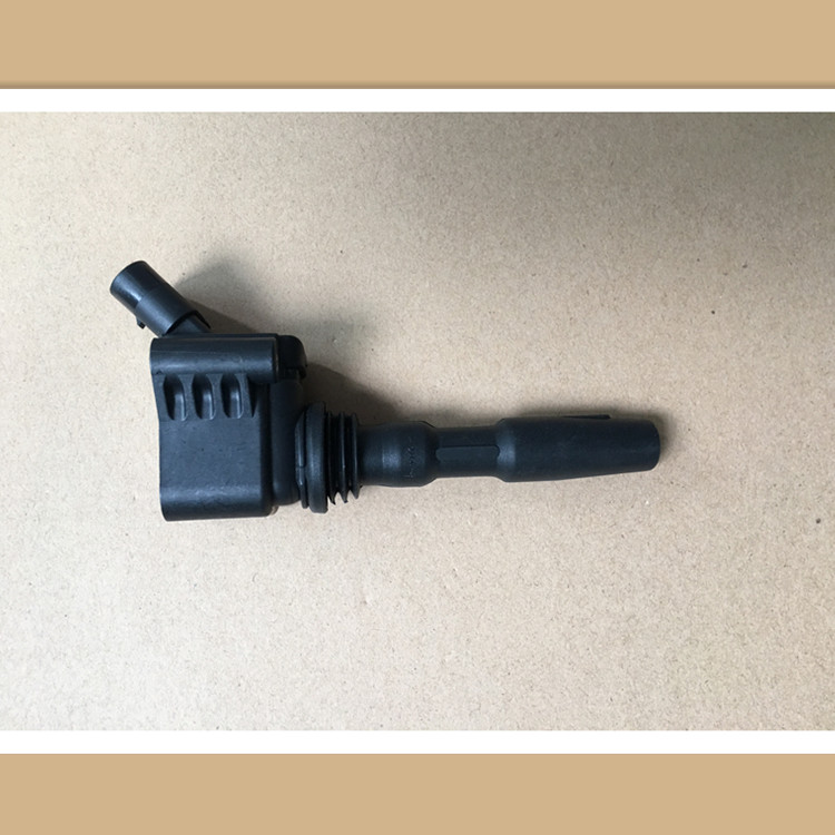 04C905110B 04C905110H for audi a1 a3 ignition coil pack