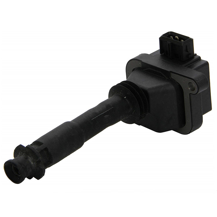 46403328 for flat bravo coupe marea ignition coil