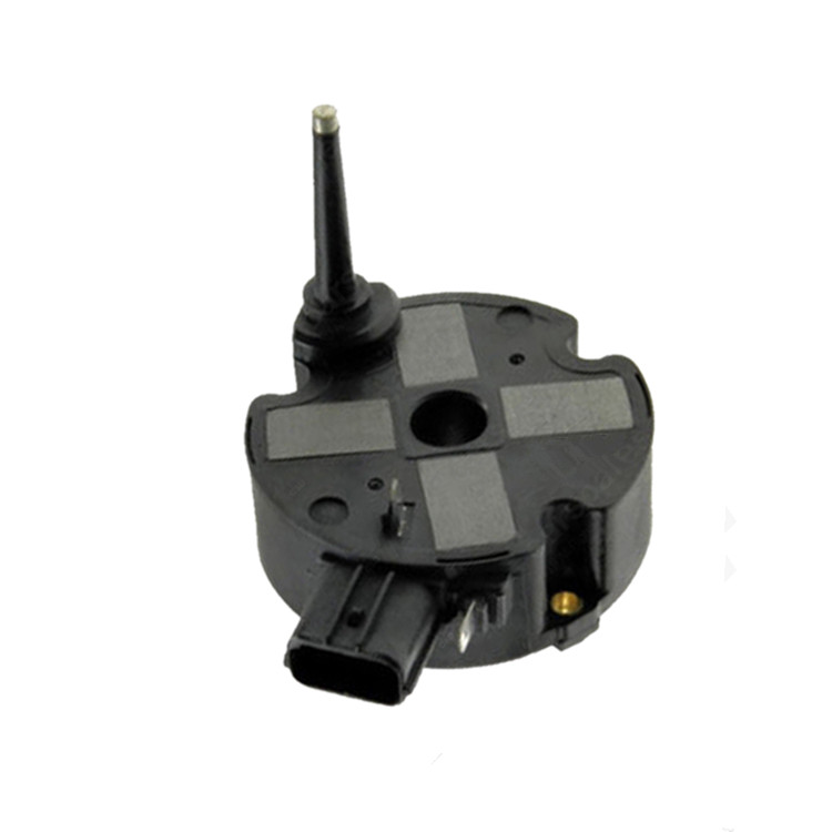 CF-24 H3T03273 MOBILETRON ignition coil for mitsubishi