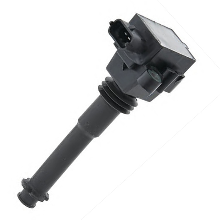 DMB864 46467542 60810690 for flat bravo coupe marea ignition coil