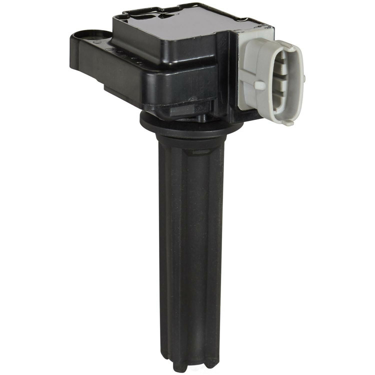 UF492 12584368 12584369 H6T15171 for saturn ion ignition coil